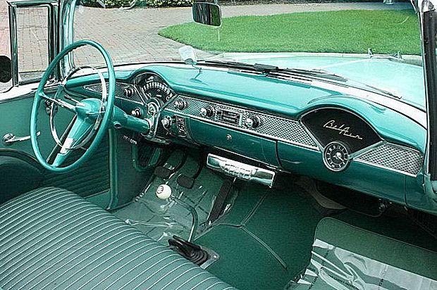 Pin On Chevrolet Design