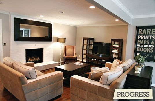 really nice living rooms 194 best images about basement living space on 14685