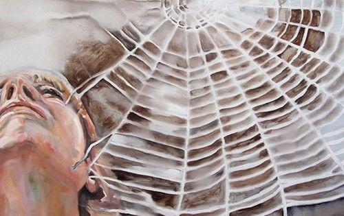 Nesrin Yılmaz'ın yağlıboya ve akrilik çalışmalarından oluşan Ayrıkotu adlı dördüncü kişisel sergisi 21 Eylül'e kadar Niş Art Sanat Galerisi'nde sanatseverlerin ilgisine sunuluyor. http://istanbuldasanat.org/ayrikotu-resim-sergisi-nis-art-sanat-galesinde/