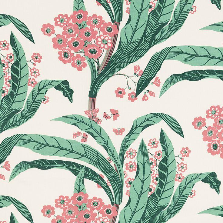 Textil Delhi 315 Lin