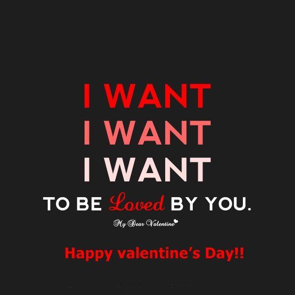 Best 25 Valentines messages for him ideas – Valentine Card Messages for Boyfriend