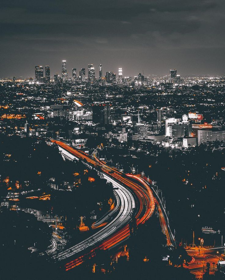Stunning Urban Instagrams by Cory Gruenfeld #inspiration #photography