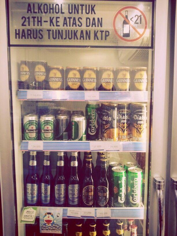 #Beers #Lawson