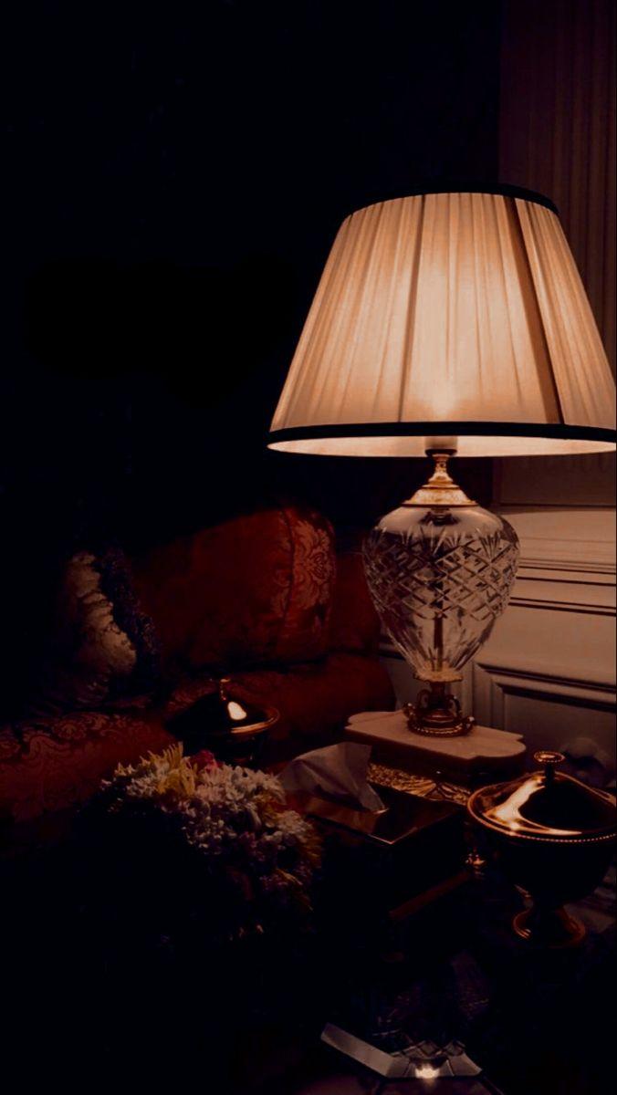Pin By عبدالرحمن On صور منوعه Decor Home Decor Lamp