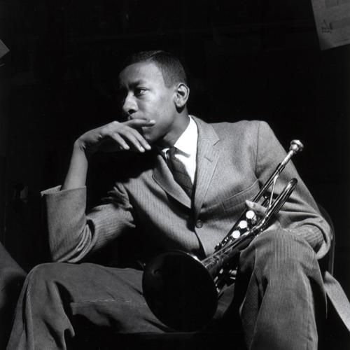 Edward Lee Morgan was an American hard bop trumpeter. Wikipedia Born: July 10, 1938, Philadelphia, Pennsylvania, United States Died: February 19, 1972, New York City, New York, United States Music group: The Young Lions Awards: Grammy Hall of Fame Award