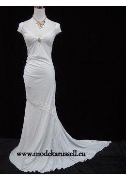 Abendkleid Brautkleid 2017 Xenia
