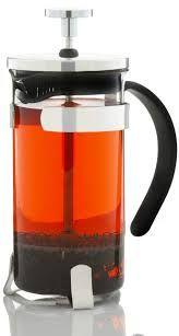 tea & coffee maker - Google Search