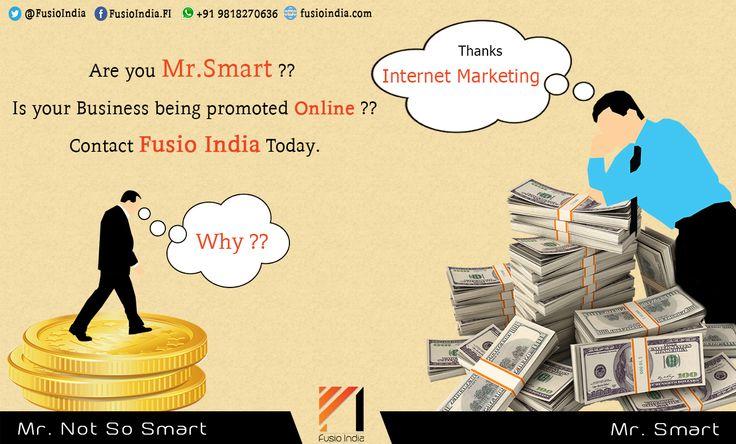 Fusio India Cultivate New Ideas for Business. #fusioindia #websitedevelopmentcompany #websitedevelopment #business #money #indiancompany