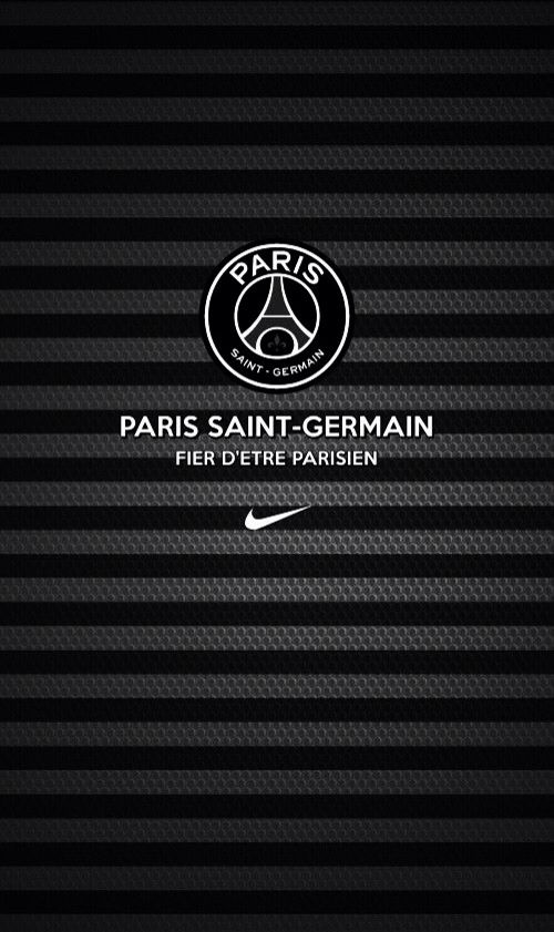 PSG wallpaper