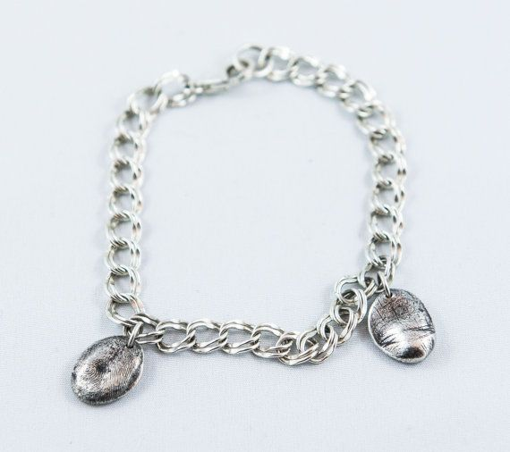 Get 20% Savings On Any Purchase. Discount Offer: Get 20% off any purchase is valid only for a limited time. Please hurry up to get this code and give yourself a chance to gain great discount when you make purchases at I Love Jewelry.