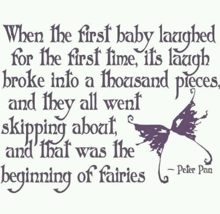 Do you believe in fairies? I do, I do believe in fairies.....Fairy Tales Do Come True! Apriori Beauty a new world of dreams for you...join my team and start to see  feel the magic! http://aprioribeauty.com/IC/KathysDaySpa  https://www.facebook.com/AprioriBeautyKathysDaySpa
