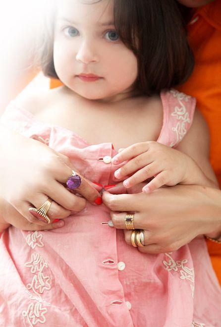 Maryam Nassir Zadeh's vintage mix  http://www.theglow.com/maryam-nassir-zadeh/?i#3