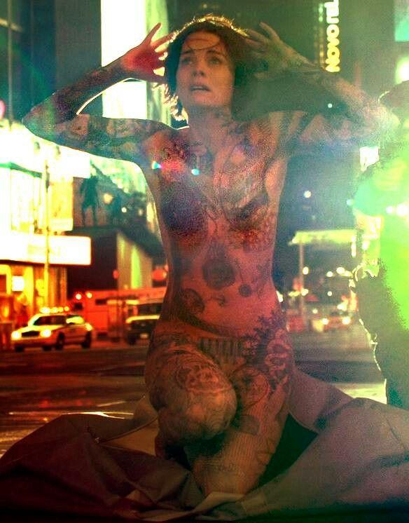 Real bbw girls nude