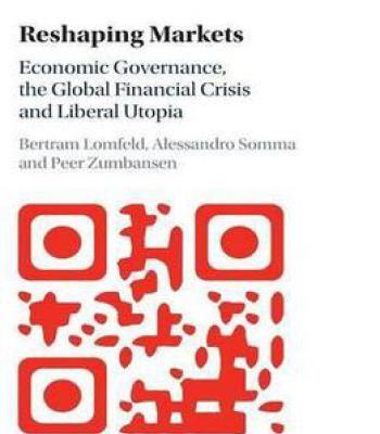 Financial crisis pdf global