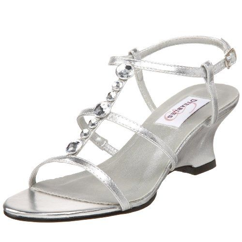 1000 images about wedding shoes on silver