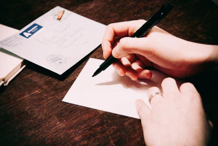 Exemple de lettre de motivation pour animateur/animatrice commercial(e) | Carrière Hôtesse