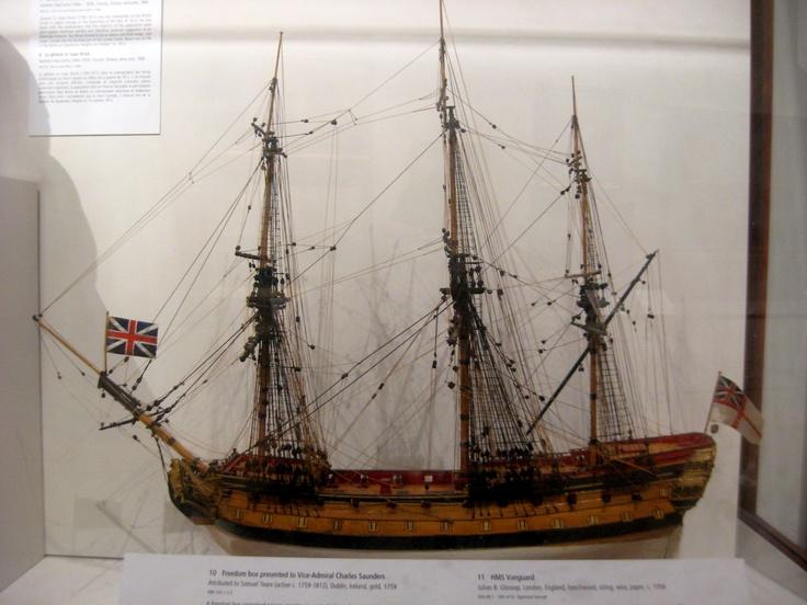 Pin von Robert Ising auf Gute Reise 2 | Ship, Model ships ...