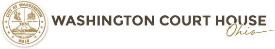 The South Central Bulldog: Washington C.H. City Council to Meet Tomorrow Nigh...