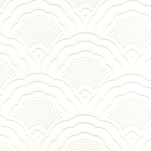 Click To Zoom In - S. J. Dixon Super Whites (30908)