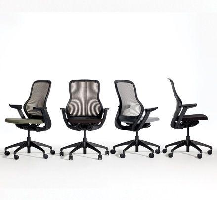 Belite Chair   Zenith Interiors