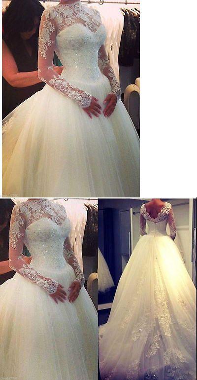 Best 25 Size 14 dresses ideas on Pinterest Size 14 outfits