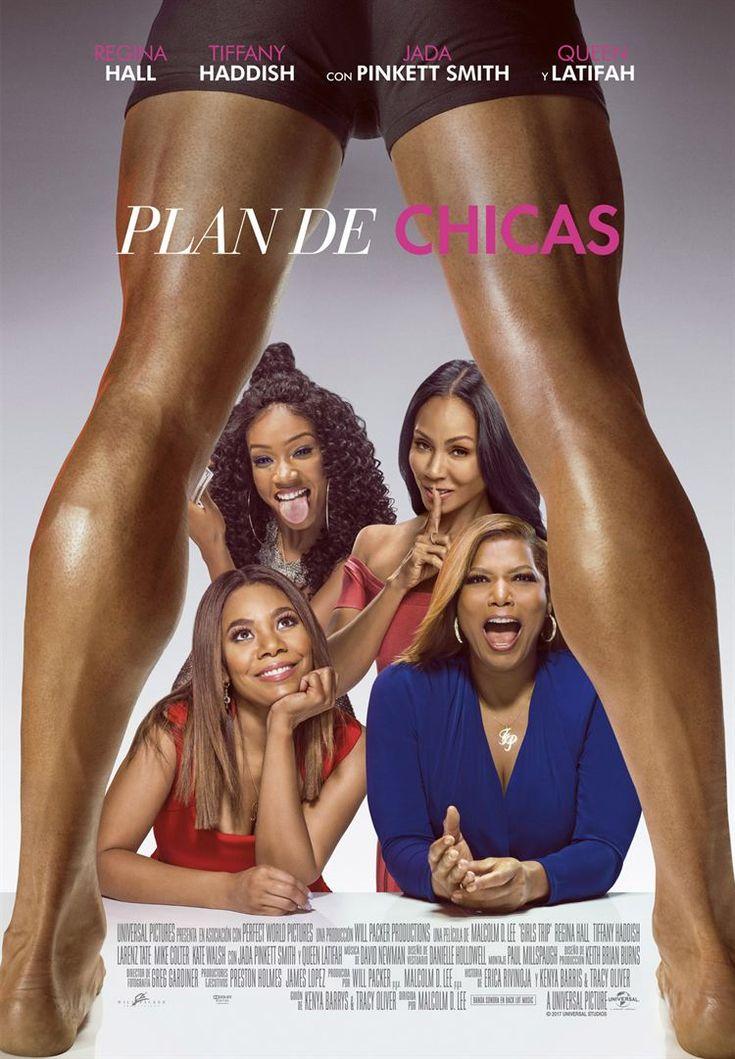 Strip club queens atlanta