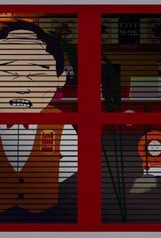 The City Full Episodes Online. With the town of South Park gentrifying, Kenny decides to get a job at City Wok.