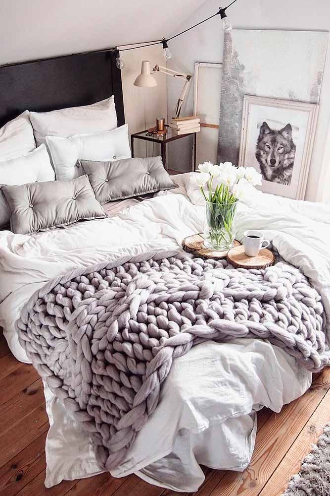 18 Stylish Bedroom Decorating Ideas To Inspire You These Bedroom Decorating  Ideas Are All The Inspiration