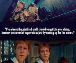 Image result for harry potter funny quotes