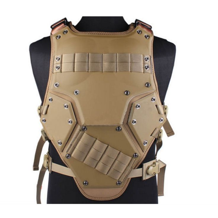 69.09$  Buy now - http://alihd9.worldwells.pw/go.php?t=32656693566 - Tactical Vest Outdoor Hunting Training Army Military Airsoft Vest Colete Tatico Hiking Camping Militar Gilet Tactique Chaleco