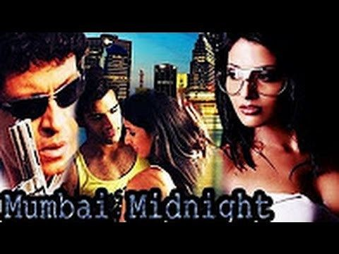 Watch Mumbai Midnight  - New Action 2017 Full Hindi Movie HD - Shariq, Anjali watch on  https://free123movies.net/watch-mumbai-midnight-new-action-2017-full-hindi-movie-hd-shariq-anjali/