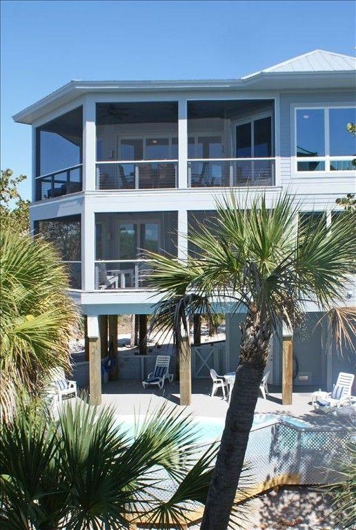 vrbo com 273270 new luxury home pvt pool 300 to beach sleeps 12 rh pinterest com au