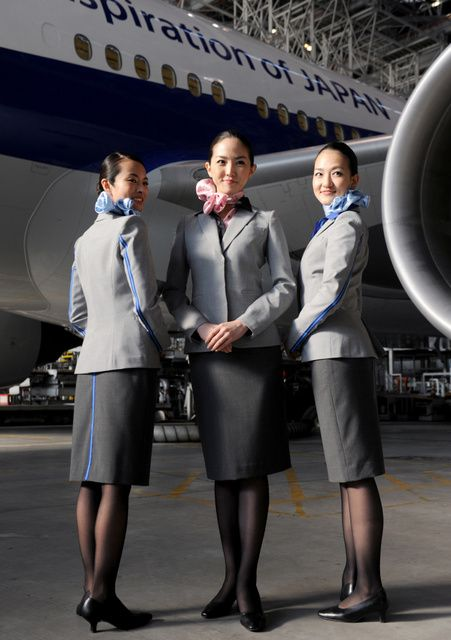 57 Best Flight Attendants Images On Pinterest  Flight Attendant Aviation An