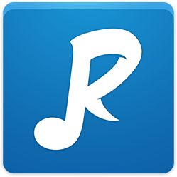 Chill & Tropical House on RadioTunes - RadioTunes | Enjoy amazing Free Internet Radio stations