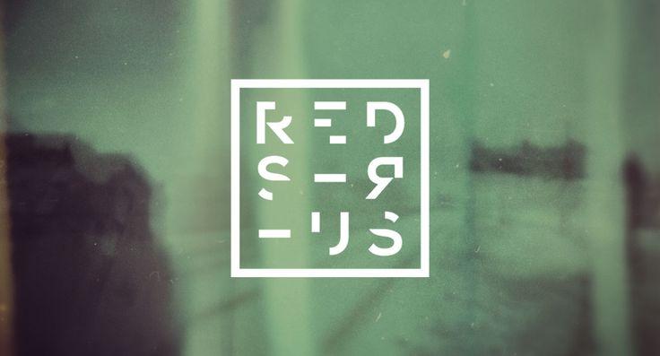 Red Sirius - Fuzz Studio