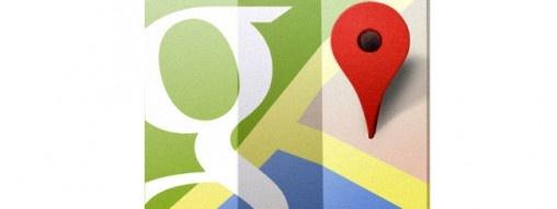 Usługa Street View jest bezsprzecznie bardzo przydatną funkcją oferowaną przez Mapy Google. Do tej pory pokrycie terytorium Polski zdjęciami Street View pozostawiało wiele do życzenia. http://www.spidersweb.pl/2013/04/polska-w-google-street-view.html