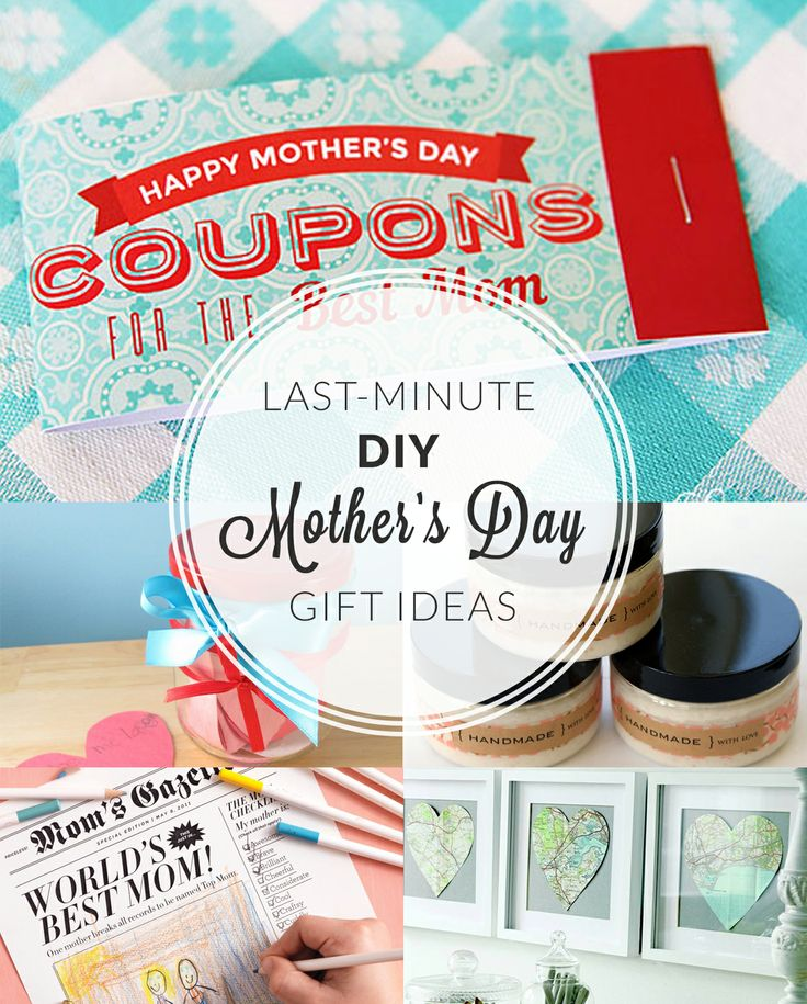 198 best images about Mother's Day Gift Ideas on Pinterest ...