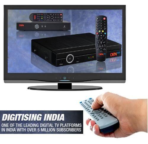 Important advantage of Digital Cable TV Services. #DigitalCableTV #Television #TV #Entertainment