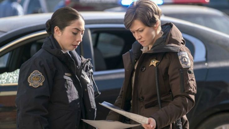 Wednesday cable ratings: 'Fargo' season finale holds steady – TV By The Numbers by zap2it.com