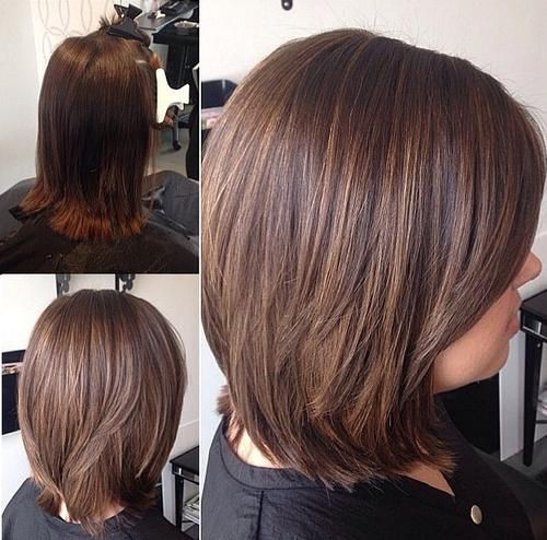 long+layered+bob+with+subtle+highlights