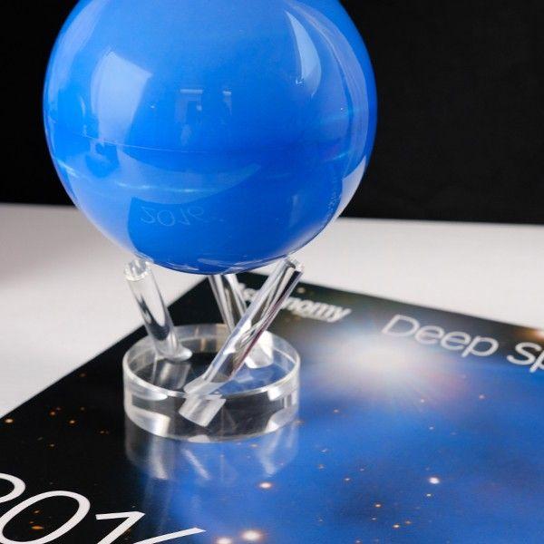 Globe Planète Neptune Mova globe