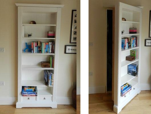 loft conversion | Loft conversion ideas small, Loft spaces ...