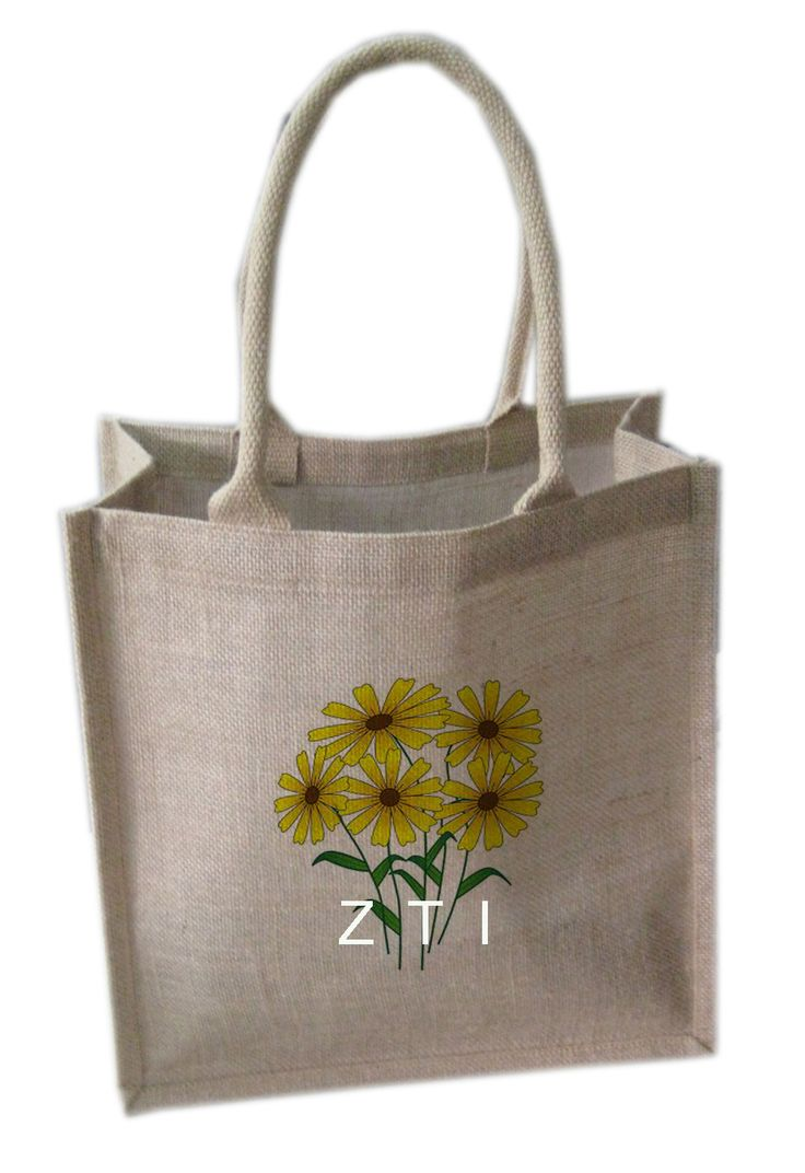 ZestTex, a reputed eco friendly and shopping bags manufacturer in India. Our products price are comparatively low. We export our products also.