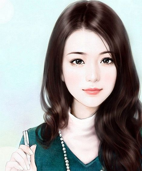 Best 25 Beautiful Chinese Girl Ideas On Pinterest