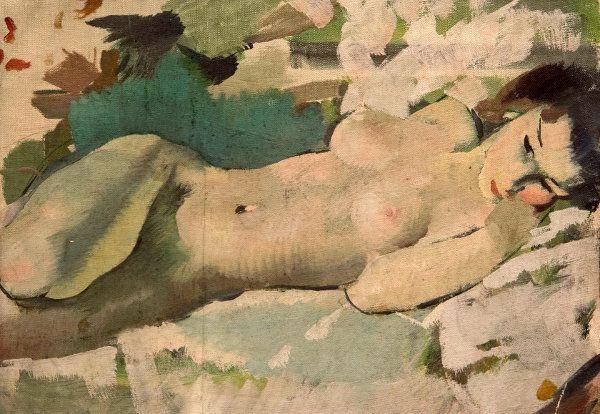 reclining-nude.jpg (600×414)