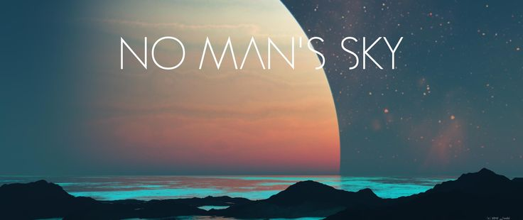 No Mans Sky Wallpapers 2560×1080 No Man's Sky Wallpapers (29 Wallpapers) | Adorable Wallpapers