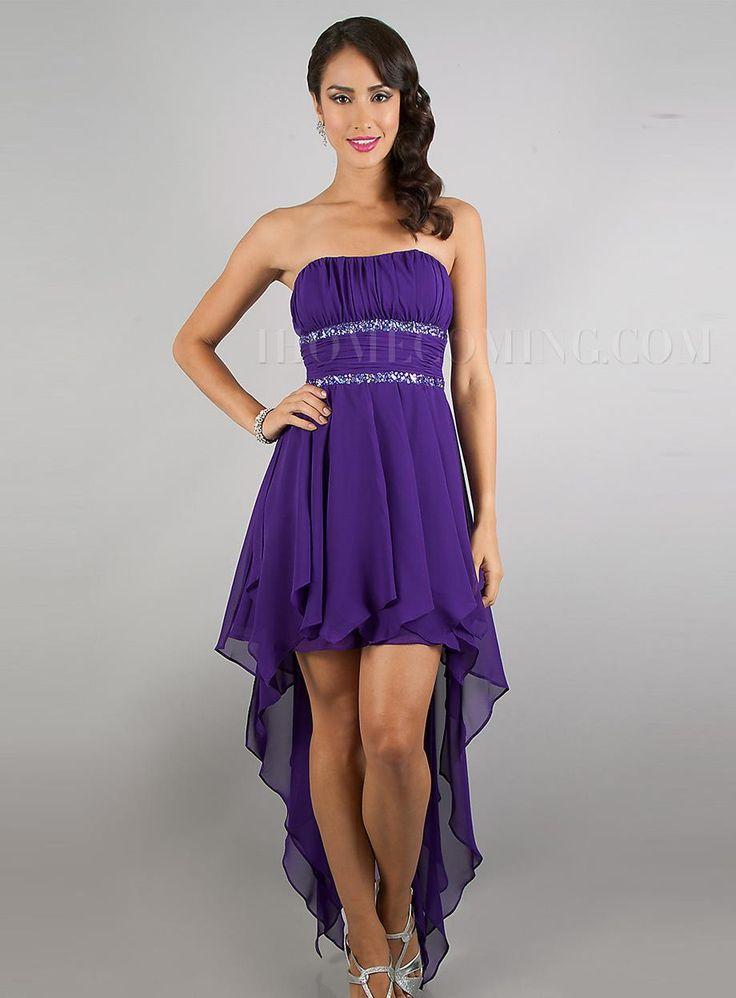 114 mejores imágenes de Amazing Dresses en Pinterest | Vestidos de ...