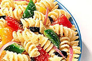Salade de pâtes italienne piquante KRAFT