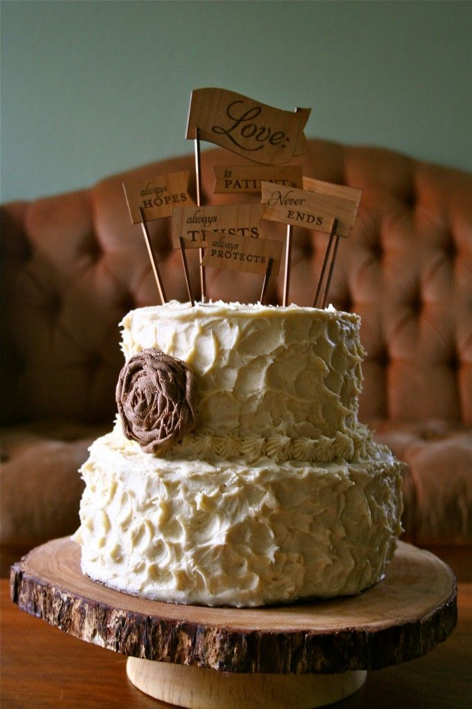 small rustic wedding cake with cupcakes 97 best images about rustic cakes on 20216