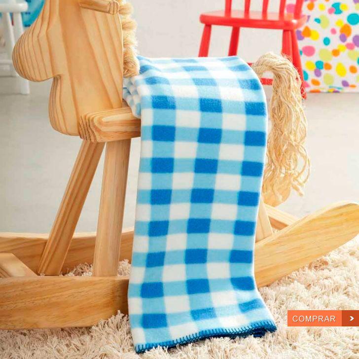 05-Parahyba-Manta-Soft-Baby-Azul-80x110-7C-Cobertores-Parahyba-3035-79496-1-zoom